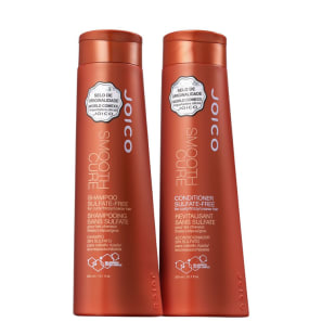 Kit Smooth Cure Joico