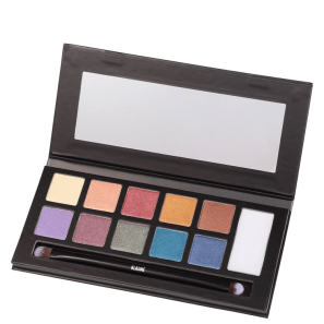 Klasme Endless Party - Paleta de Sombras 21,2g
