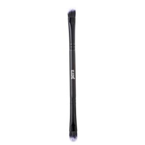 Klasme Eyeshadow BR005 - Pincel para Sombra