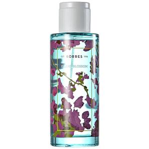 Island Blossom Korres Eau de Cologne - Perfume Feminino 100ml