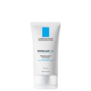 La Roche-Posay Effaclar Mat - Hidratante Facial 40ml