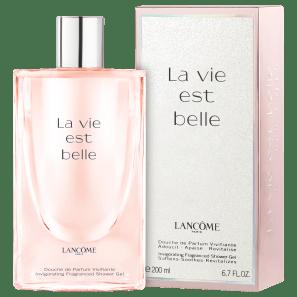 Lancôme La Vie Est Belle - Gel de Banho 200ml
