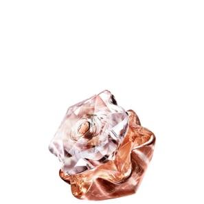 Lady Emblem Elixir Montblanc Eau de Parfum - Perfume Feminino 30ml