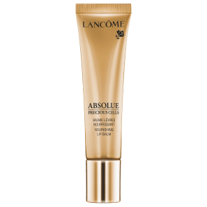 Lancôme Absolue Precious Cells - Protetor Labial 15ml