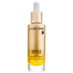 Lancôme Absolue Precious Oil - Óleo Hidratante Facial 30ml