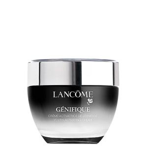Lancôme Génifique Activatrice de Jeunesse - Creme para Rugas e Anti-Idade 50ml