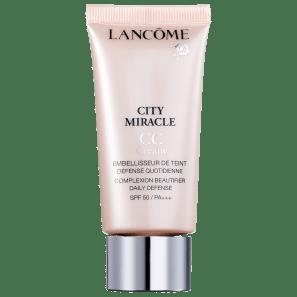 Lancôme City Miracle 03 Beige Aurore - CC Cream 30ml