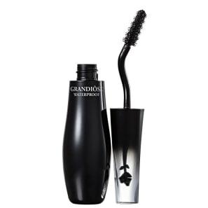 Lancôme Grandiôse Waterproof - Máscara para Cílios 10ml