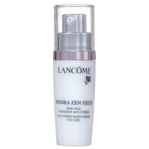 Lancôme Hydra Zen Yeux - Creme para Área dos Olhos 15ml