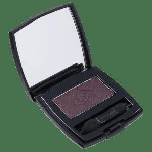 Lancôme Ombre Hypnôse S304 Violet Divin - Sombra 2,5g