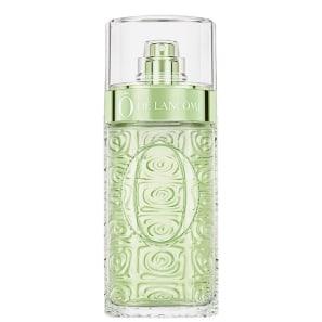 Ô de Lancôme Eau de Toilette - Perfume Feminino