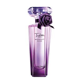 Trésor Midnight Rose Lancôme Eau de Parfum - Perfume Feminino 50ml