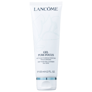 Lancôme Pure Focus - Gel de Limpeza Facial 125ml