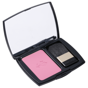 Lancôme Subtil 021 Rose Paradis - Blush Natural 6g