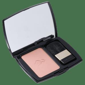 Lancôme Subtil 03 Sorbet de Corail - Blush Natural 6g