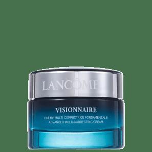 Lancôme Visionnaire Multi-Correctrice Fondamentale - Creme para Rugas e Anti-Idade 50ml