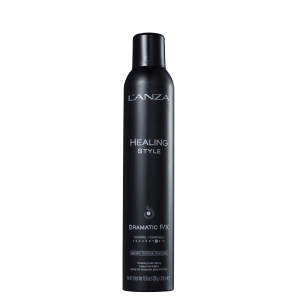 L'Anza Healing Style Dramatic F/X - Spray Fixador 300ml
