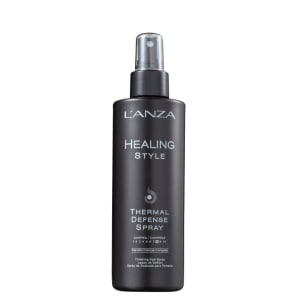 Healing Smooth L'anza