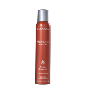 L'Anza Healing Volume Root Effects - Mousse Volumadora 200g