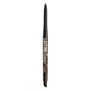 Lápis para os olhos bareMinerals