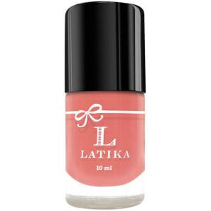 Latika Guava