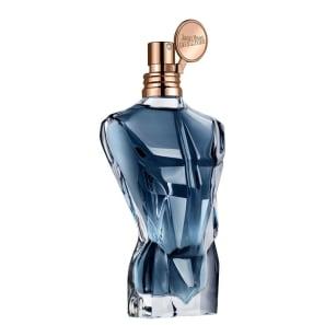 Le Male Essence de Parfum Jean Paul Gaultier Eau de Parfum - Perfume Masculino 75ml