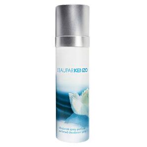 Kenzo L'Eau Par Femme - Desodorante Feminino 125ml