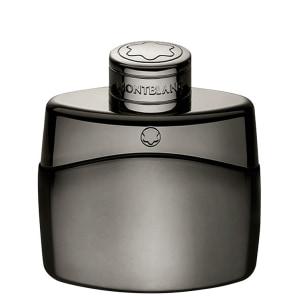 Legend Intense Montblanc Eau de Toilette - Perfume Masculino 50ml