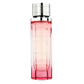 Legend Pour Femme Special Edition Montblanc Eau de Toilette - Perfume Feminino 75ml