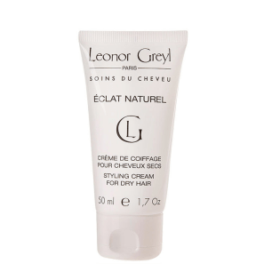 Leonor Greyl Eclat Naturel Tube - Creme Cabelos Secos 50ml