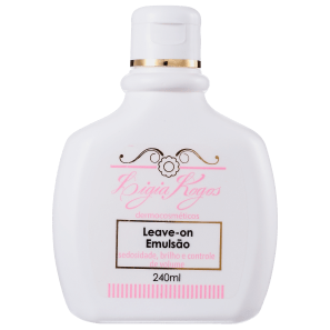 Ligia Kogos - Emulsão Leave-in 240ml