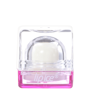 Protetor labial Lip Ice