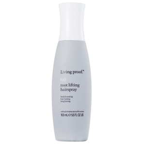 Living Proof Full Root Lifting - Spray de Volume 163ml