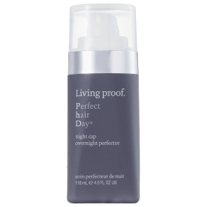 Living Proof Perfect Hair Day (PHD) Night Cap Overnight Perfector - Tratamento Noturno 118ml