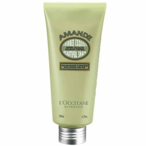 L'Occitane Amande Courbes Exquisites Expert Cellulite - Gel Anticelulite 200ml