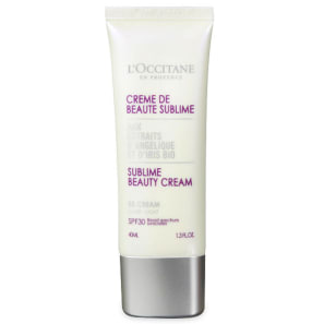BB Cream L'Occitane