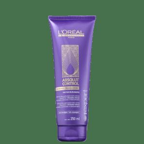 L'Oréal Professionnel Expert Absolut Control Nectar Murumuru - Creme de Pentear 250ml