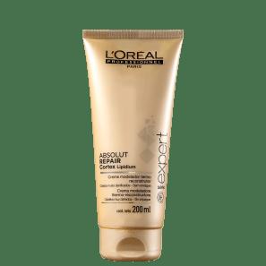L'Oréal Professionnel Expert Absolut Repair Cortex Lipidium - Leave-in Termoativo 200ml