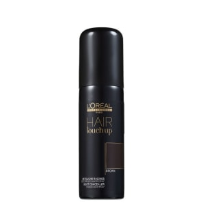 L'Oréal Hair Touch Up Brown - Corretivo de Raiz