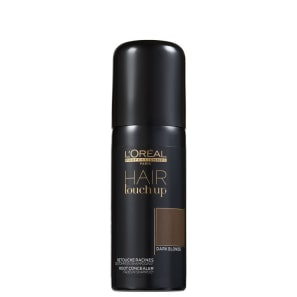L'Oréal Hair Touch Up Dark Blond - Corretivo de Raiz