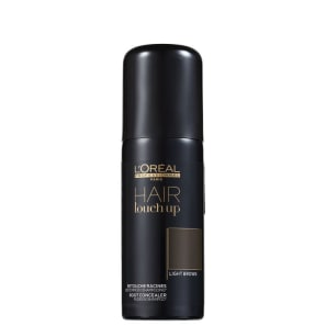 L'Oréal Hair Touch Up Light Brown - Corretivo de Raiz