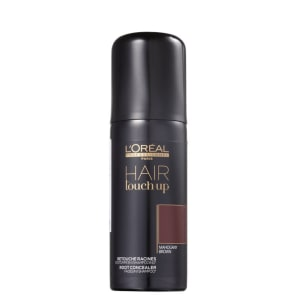 L'Oréal Hair Touch Up Mahogany Brown - Corretivo de Raiz