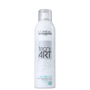 L'Oréal Professionnel Tecni Art Volume Lift - Mousse Volumador 250ml