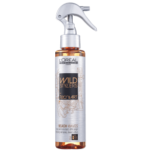 L'Oréal Professionnel Tecni Art Wild Stylers Beach Waves - Spray Texturizador 150ml