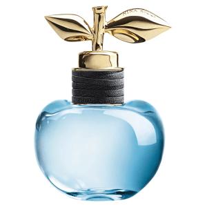 Luna Nina Ricci Eau de Toilette – Perfume Feminino 30ml