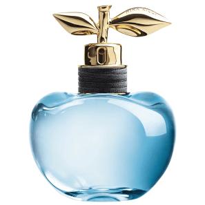 Luna Nina Ricci Eau de Toilette – Perfume Feminino 50ml