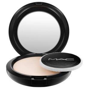 M·A·C Blot Powder Light - Pó Compacto Translúcido 12g