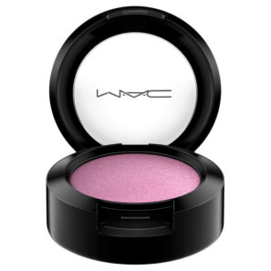 M·A·C Eye Shadow Frost Swish - Sombra Cintilante 1,5g