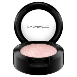 M·A·C Eye Shadow Lustre Sweet Lust - Sombra Perolada 1,5g