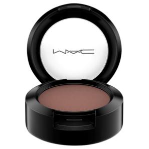 M·A·C Eye Shadow Matte Corduroy - Sombra 1,5g
